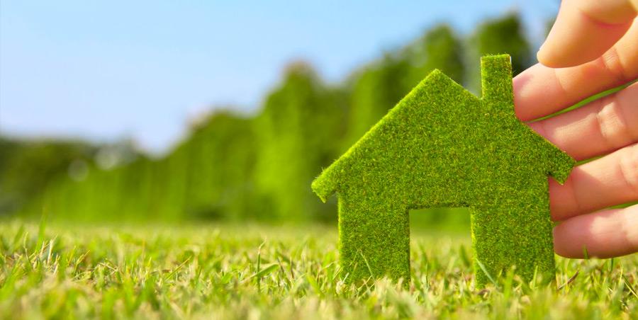 bioedilizia risparmio energetico Torino